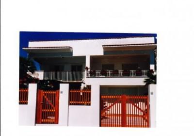 Casa Vacanze Appartamento Seccagrande